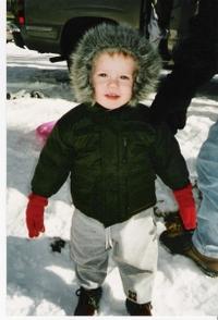 Gibby_snowsuit